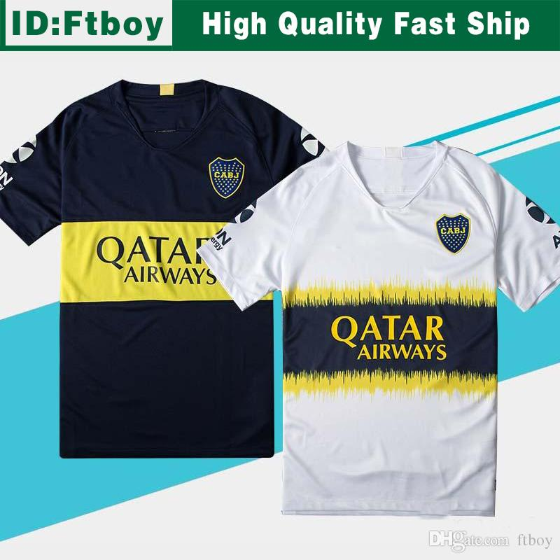 Pin on Wholesale Soccer Jersey 19.99$