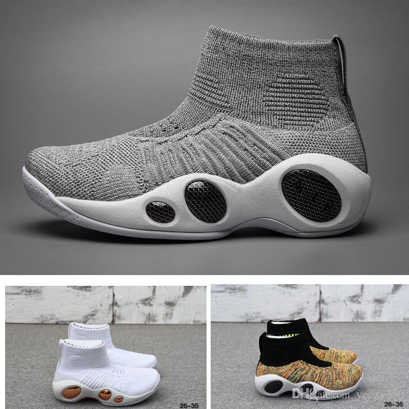 De Filles Sport Kids Enfants Course Og Garçons Taille Du Formateur Chaussures Bonafide Et Tennis Sneaker Air Pour qzLMpGUSV