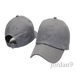 Hot Sales Unisex Fashion Visor Caps With Adjustable Cap Casquette Road Hip  Hop Causal Gorras Bone Snapback Hat Men 8f416af3bd