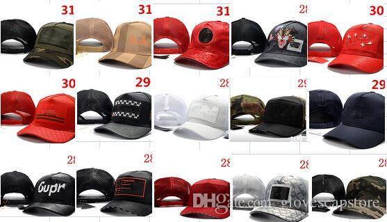 9f4d5a256e126a 2018 New Styles Long Brim Golf Baseball Caps Classic Embroidery Hip Hop  Bone Snapback Hats For Men Women Adjustable Gorras Casquette Sun Hat Custom  Baseball ...