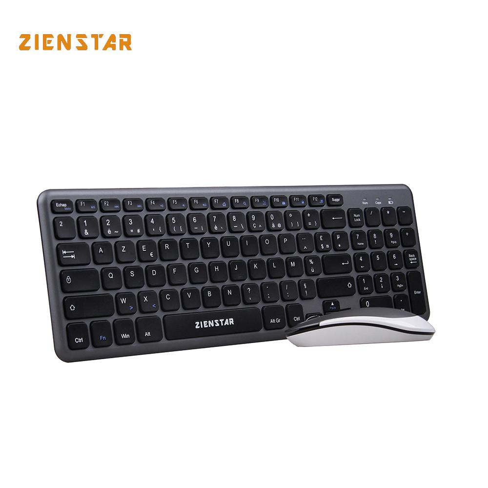 2018 zienstar azerty french letter 24g wireless keyboard mouse 2018 zienstar azerty french letter 24g wireless keyboard mouse combo with usb receiver for desktopcomputer pclaptop and smart tv from prudenco spiritdancerdesigns Choice Image