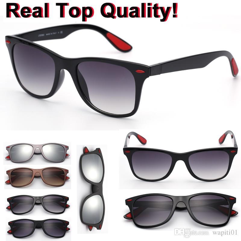 72dd303145 4195-M-F Men Women Driving Sun Glasses Female Male Sunglasses ...