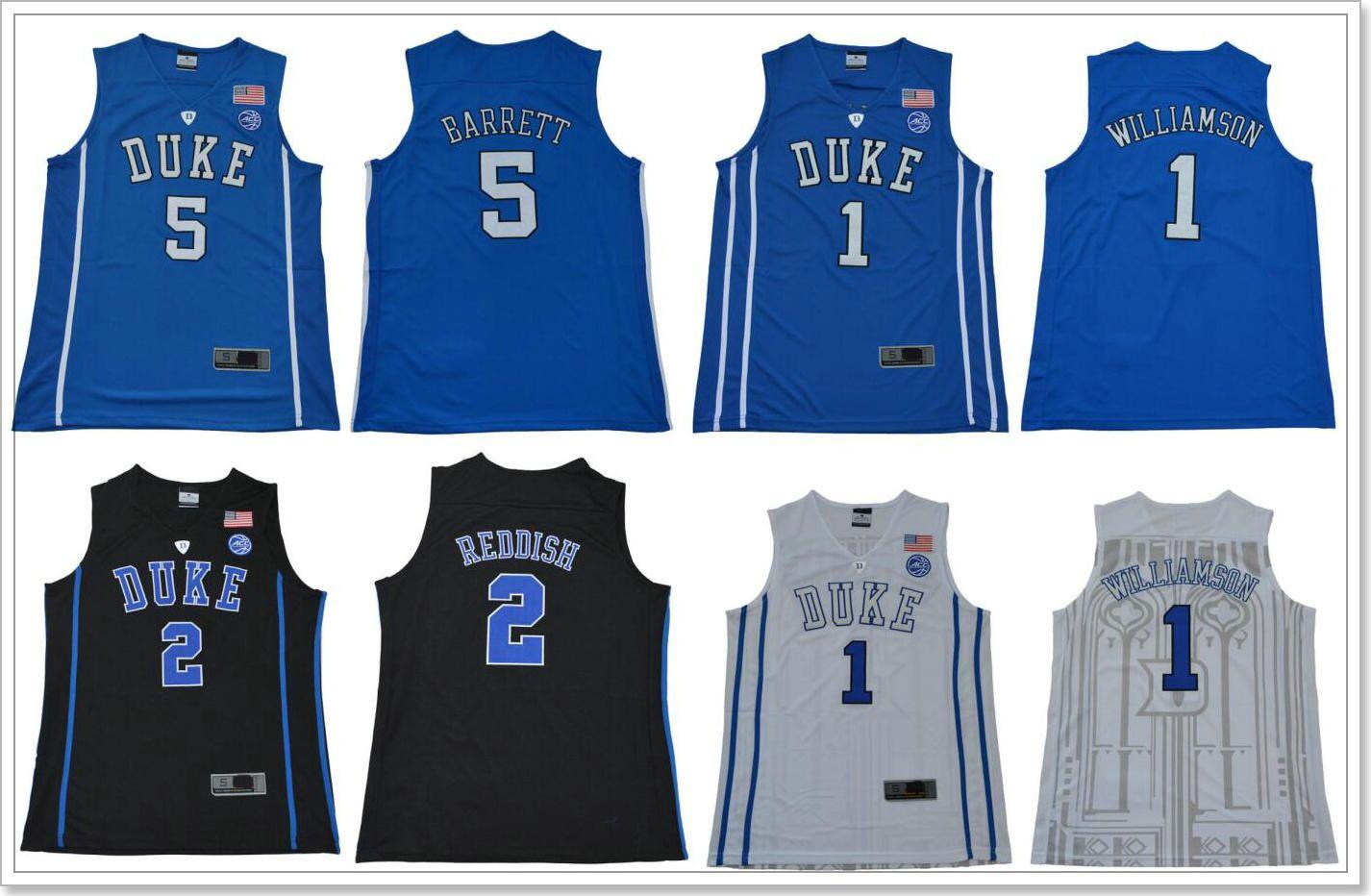 sale retailer 47c40 973e8 Duke Mens Basketball T Shirts | Azərbaycan Dillər Universiteti