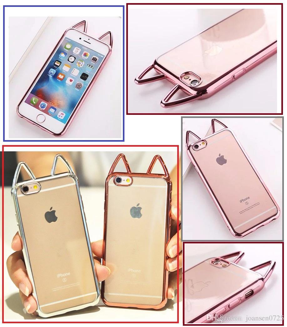 coque iphone 6s 8