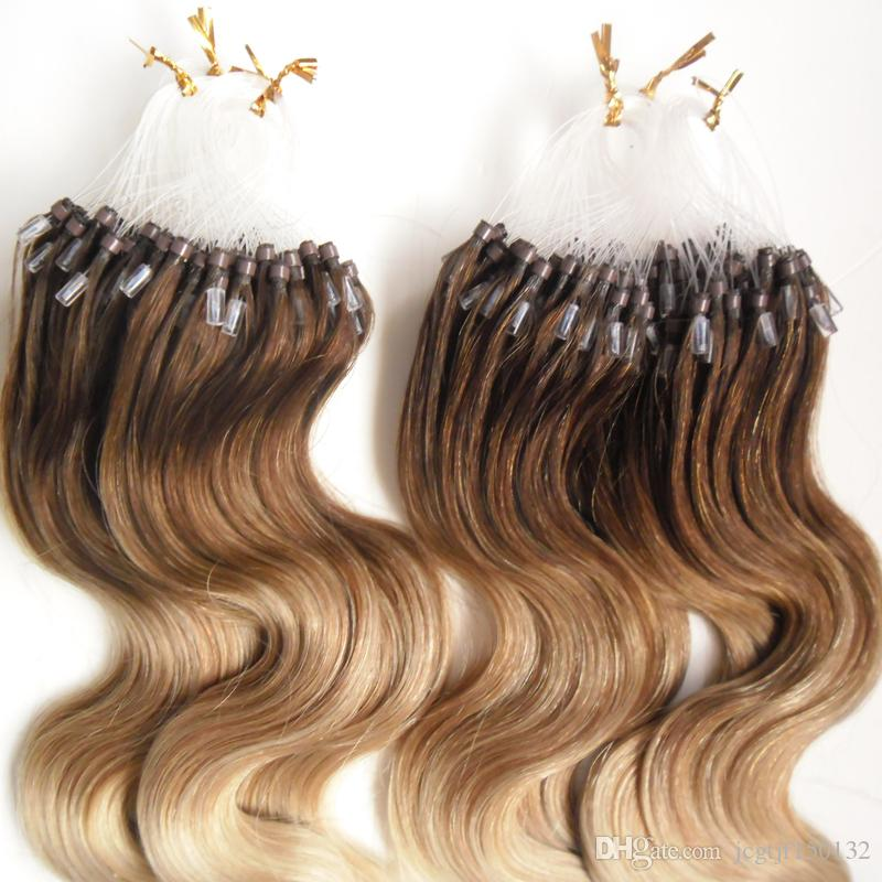 Haarverlangerung 200 g