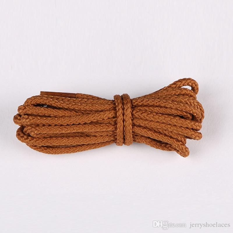 Stringa scarpa atletica rotonda all'ingrosso di alta qualità String scarpa di alta qualità scarpa da tennis Scarpa di colore solido