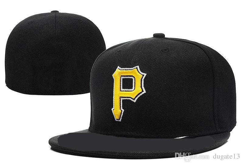 New Sport Cap Team Philadelphia Basketball Snapback Baseball Football Caps  Women Men S Fitted Hat Zephyr Hats Kids Hats From Dugate13 6bcc3804421