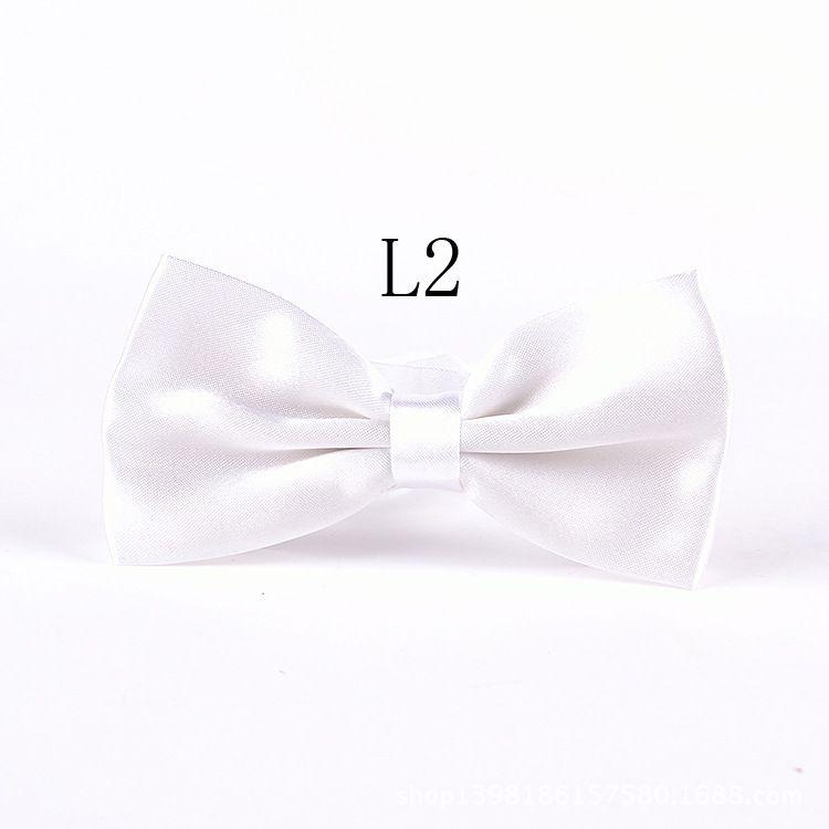 Fashion Novelty Bowties Man and Women printing neckwear Adjustable Tuxedo Wedding Bow Tie Neckties Neckwear