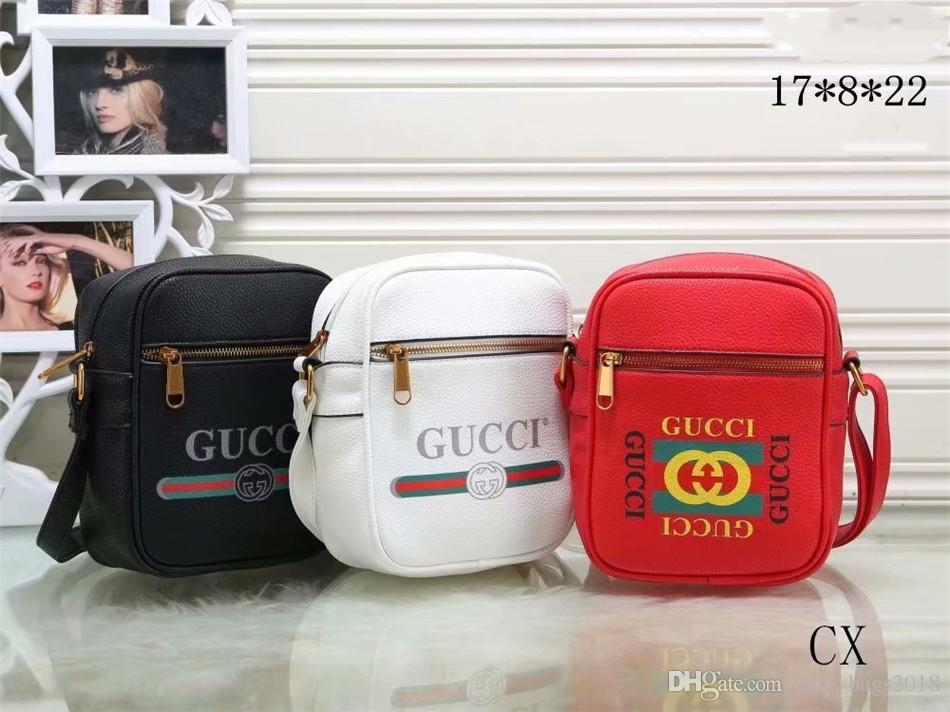 Highest Quality Luxury Handbag 2018 Famous Designer Women Handbags ... 241b2366dea53