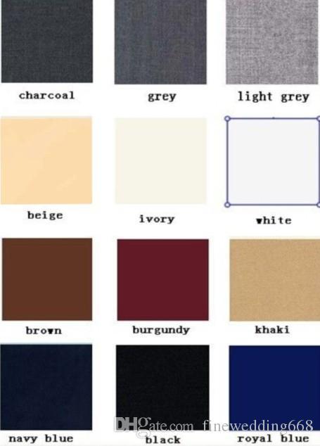 Fashionable One Button Black Paisley Groom Tuxedos Shawl Lapel Groomsmen Best Man Mens Wedding Suits Jacket+Pants+Vest+Tie D:231