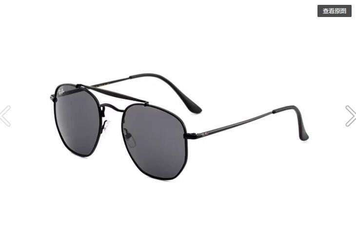 9ed35f24ed 2018 New Fashion Brand Designer Sunglasses Women Man 3648 Hot Sell Popular Driving  Sports Eyeglasses High Quality Sunglasses Online with  11.98 Piece on ...