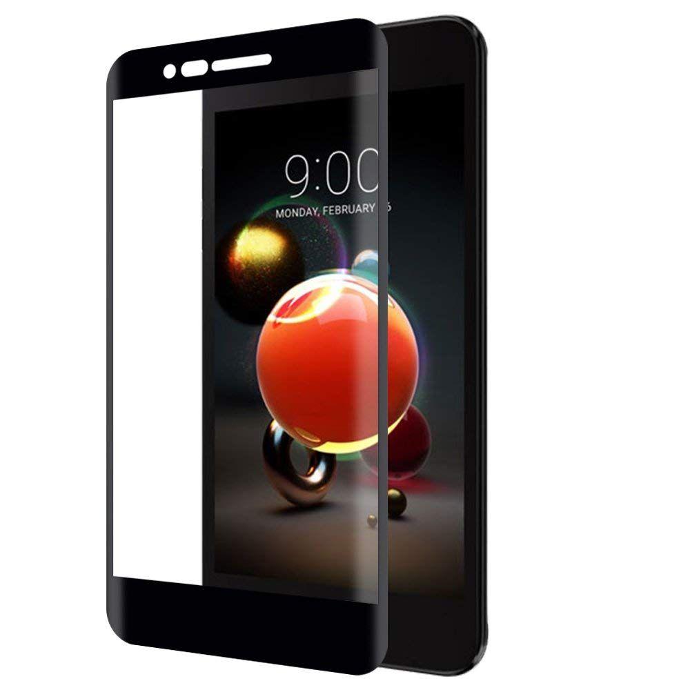Vidro temperado para iPhone 12 mini 11 pro max xr xs max x tampa completa protetor preto com pacote