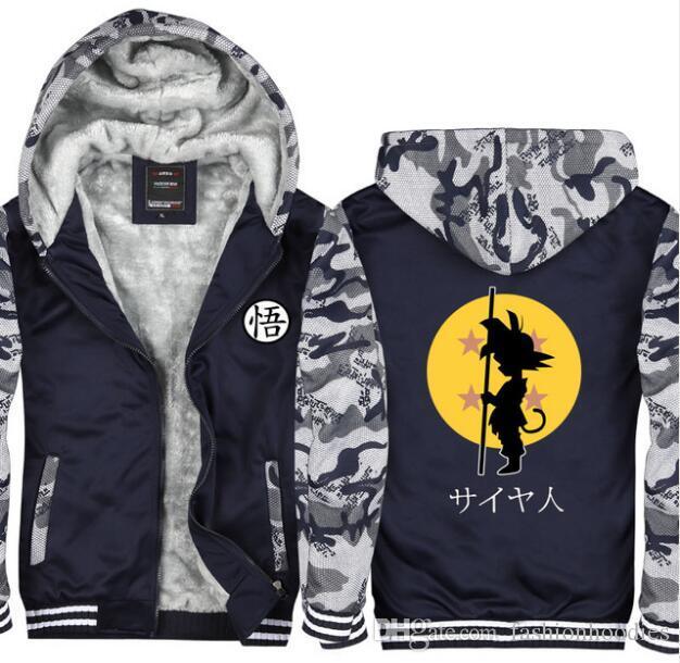 Dependable 2018 Hot Game Hoodies Sweatshirt 3d Superhero Hooded Pullover Novelty Streetwear Plus 5xl Hoodies Brand Qulaity Jacket Men's Clothing