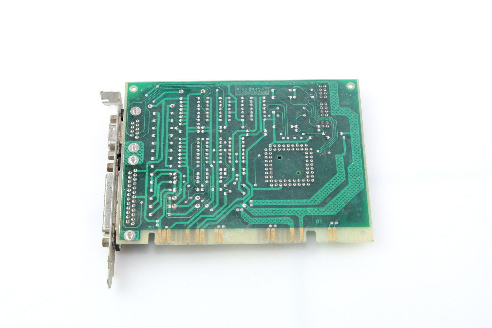 Карточка 24541-60031 DAQ доски промышленного оборудования для машины hp