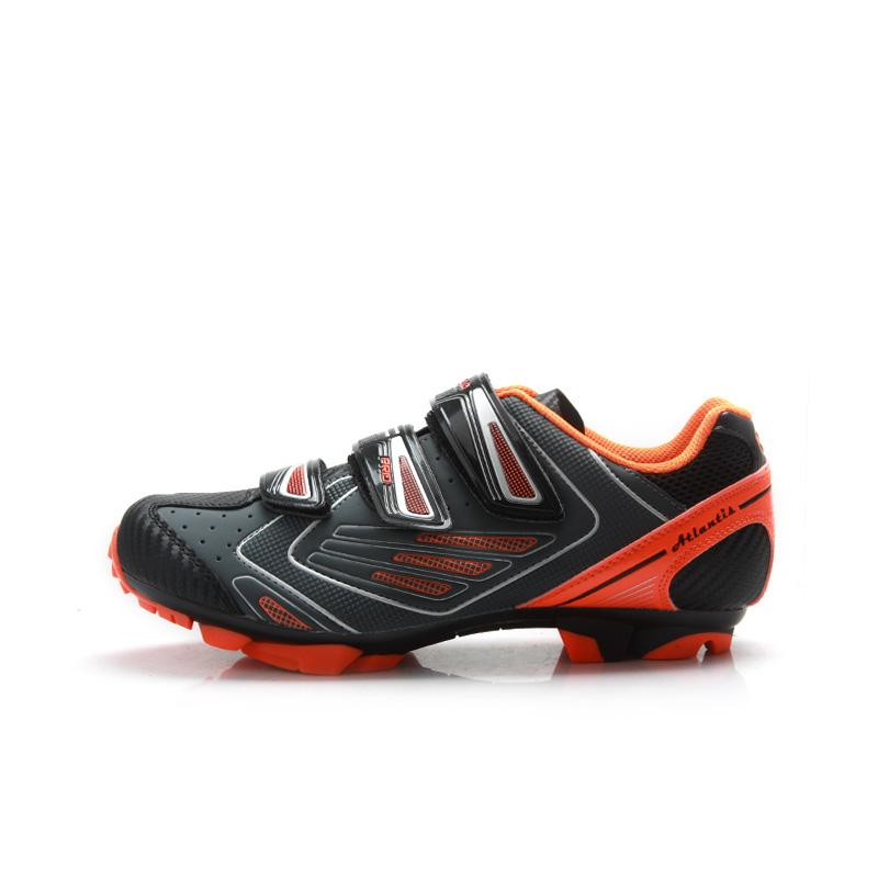 816398be515e8a 2019 TIEBAO M1521 MTB Shoes For Indoor And Outdoor Riding Cycling Shoes  Hook & Loop Fasten Bicycle Compatible With SPD Cleat From Hcaihong, $68.8 |  DHgate.