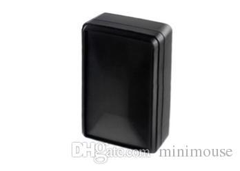 Gps Tracker MDTK200 ACC Anti theft alarm Over speed aarm Use in Motobilke  or car Or bus