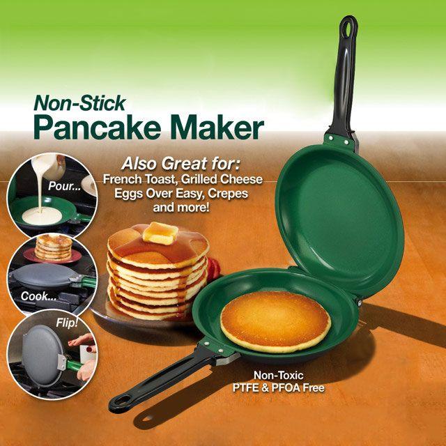flip-ceramic-pancake-maker-molds-diy-piz