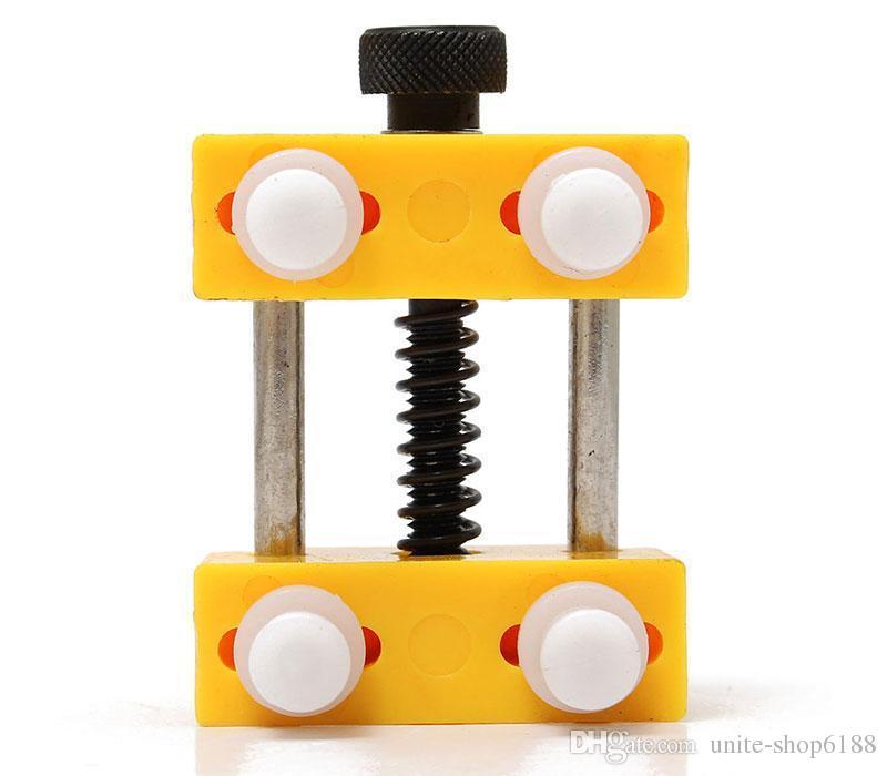 Лучшее продвижение высокое качество 55 мм смотреть задняя крышка батарейного отсека открывалка для удаления ключ винт держатель ремкомплект инструмент