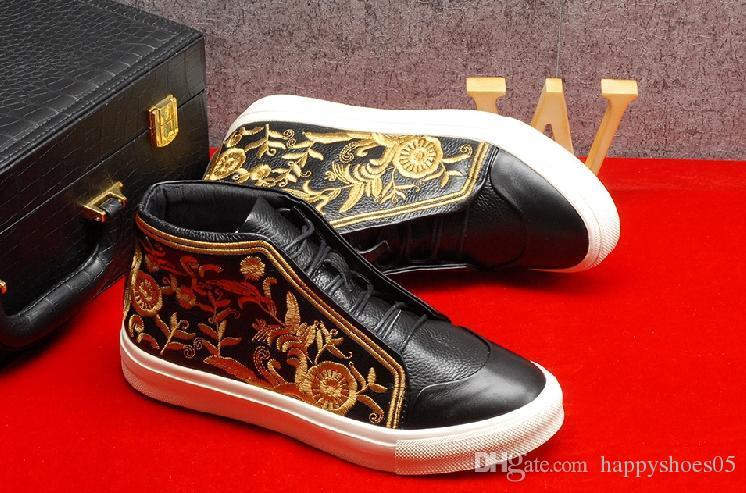 55885b16565d Cheap Ladies Shoes Rhinestone Flats Best New Stylish Ladies Shoes