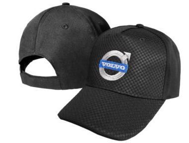 Compre Volvo CARBON Gorra De Béisbol Auto Logo Bordado Ajustable Capucha  Snapback Sombrero Hombres Mujeres Unisex A  21.58 Del Hermane  4ffb4323d13