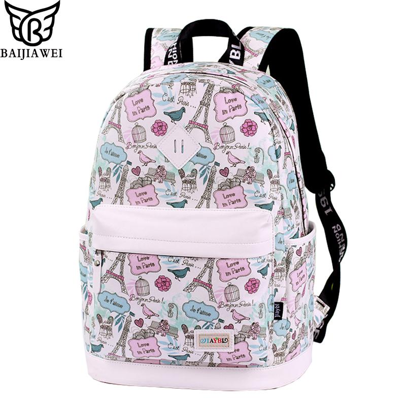 a8ba2724c1b654 Wholesale Children Printing Backpack Canvas Fashion School Bags For  Teenagers Durable Laptop Backpack Kids Travel Bag Backpacks Usa Heavy Duty  Backpacks For ...
