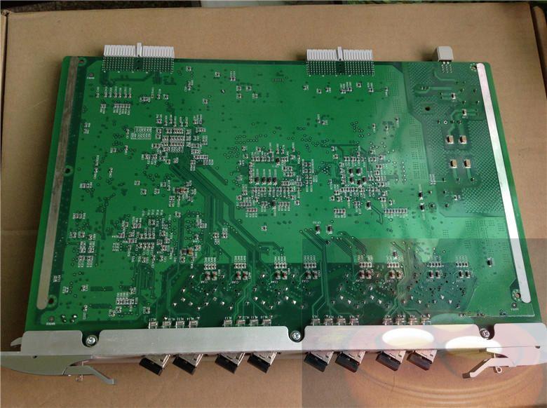 100% original arbeiten für ZTE S380 OL1 * 8 S1.1