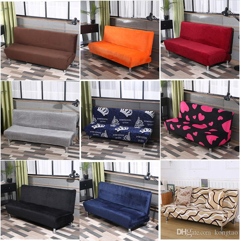 Sofa Bed Jamaica