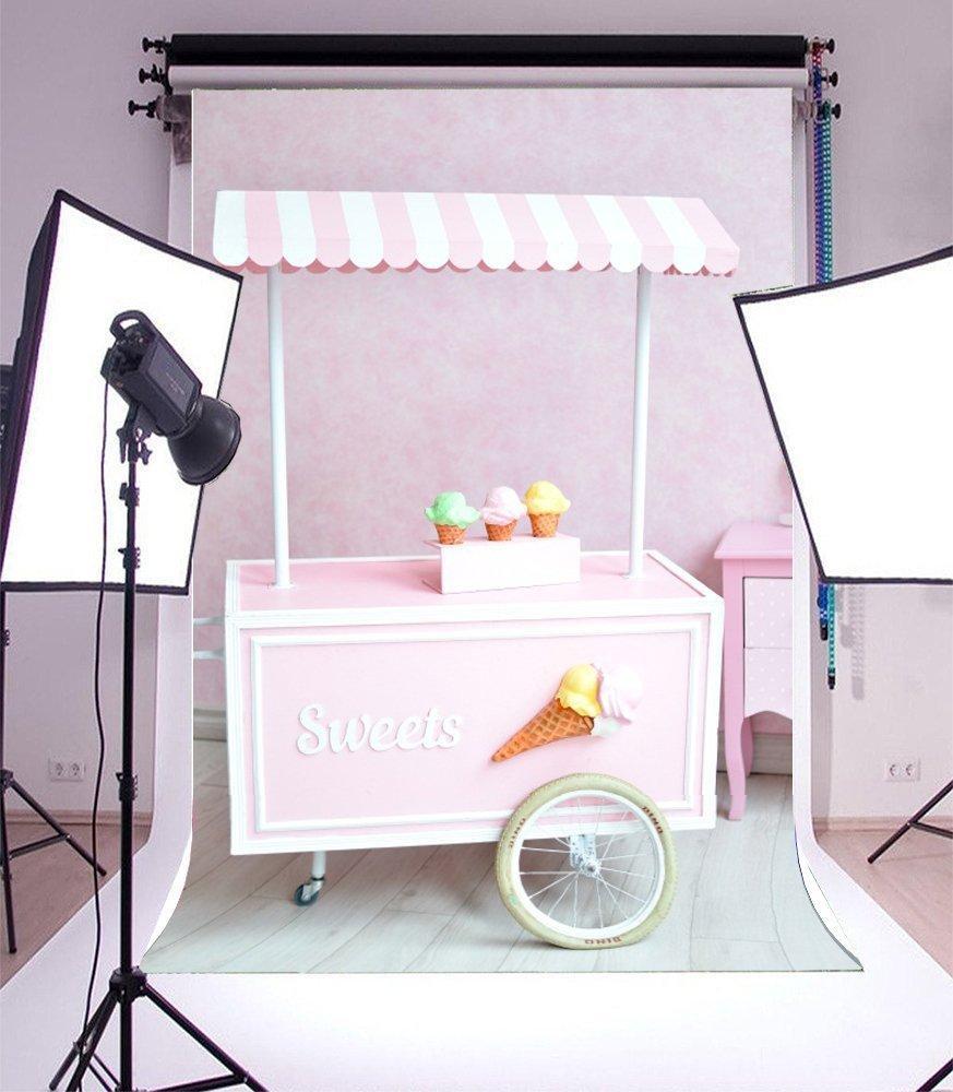 Pink theme cool bar Status Bar 2019 Pink Ice Cream Cart Candy Bar Theme Shop Buffet Background Vinyl Cloth Computer Print Wall Backdrop From Natilidad 2865 Dhgatecom Dhgatecom 2019 Pink Ice Cream Cart Candy Bar Theme Shop Buffet Background