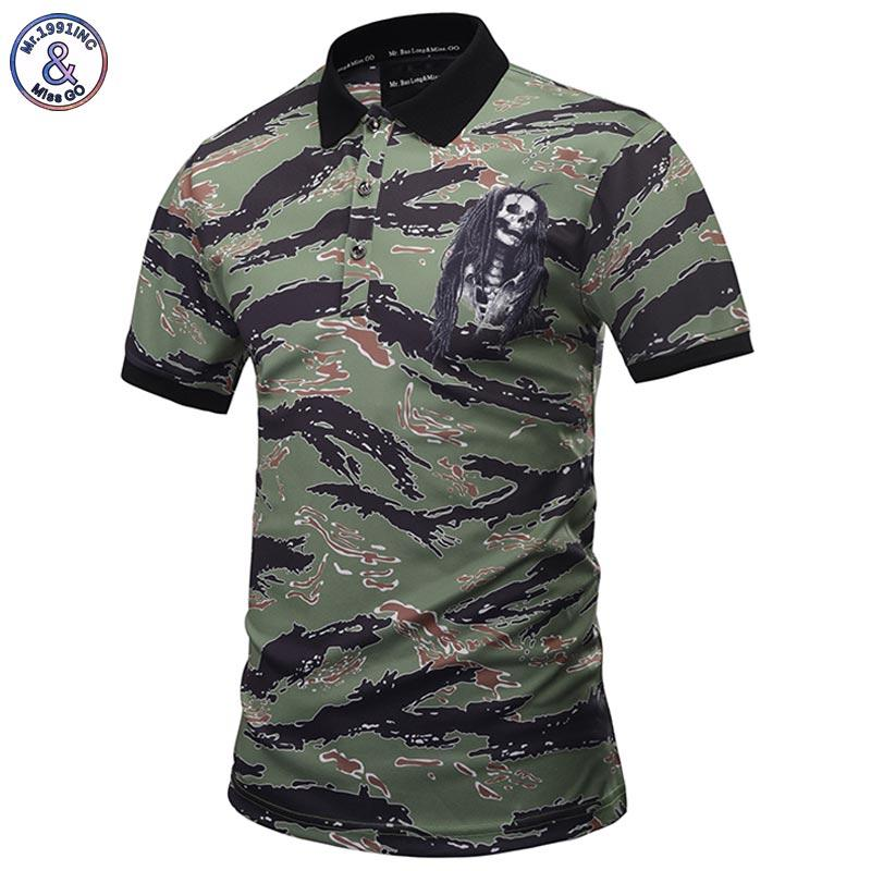 910834fae 2019 2017 Mr.1991INC New Designed Camouflage Shirts Men Summer Tops 3d  Shirts Print Skulls Graphic 3d From Xiamen2013, $40.72 | DHgate.Com
