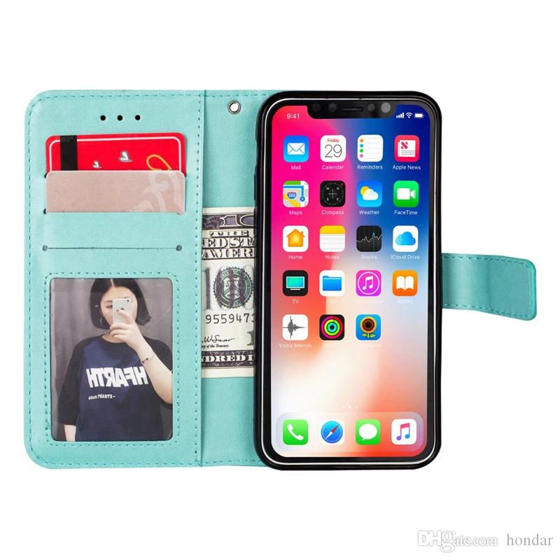 iphone 6s case protector