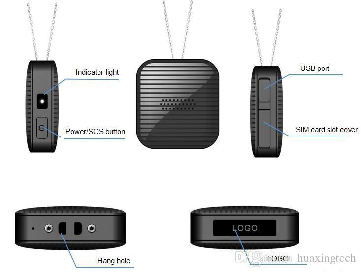 MiNi Smart Schlüsselanhänger GSM GPS Locator Tracker Tracking Rastreador Für Kinder Haustiere Auto Echtzeit Kostenlose APP LBS Tracking Alarm Gerät
