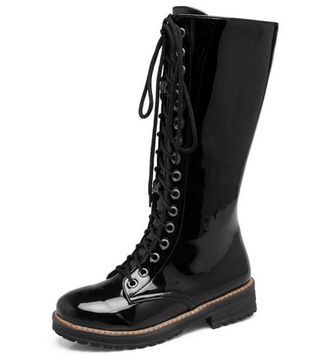 Mujer Zapatos Plataforma Compre Martin Niñas fRwqEzqa