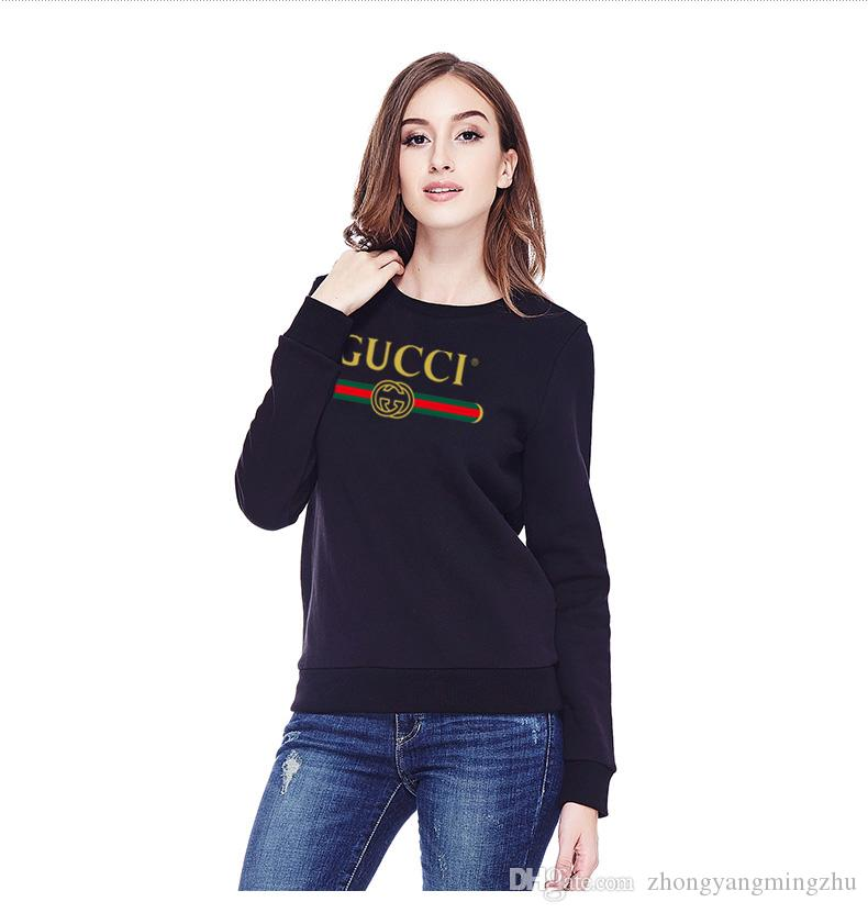 4c9d662e6 New Women Long Sleeve Hoodie Sweatshirt Sweater Casual Hooded Coat ...