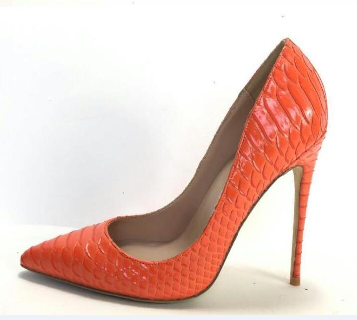 Femmes Chaussures Femme Talons De Acheter Escarpins Mariage Marque Bz4APTwq a51ccce949c