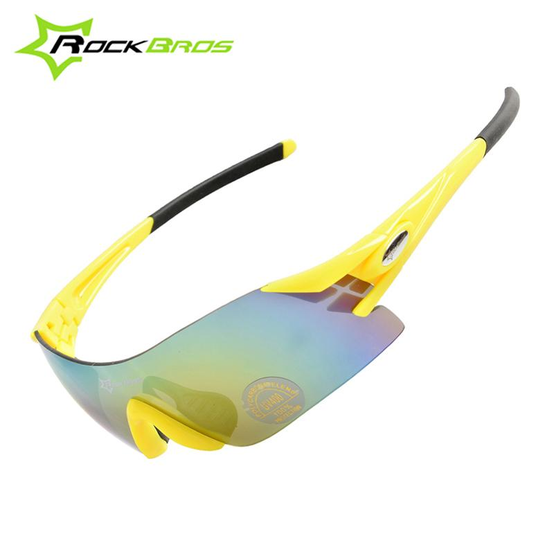 4a4c9ef07c3 ROCKBROS Colorful Cycling Glasses Women S Men S Outdoor Sports Bike Bicycle  Windproof Sunglasses From Annuum