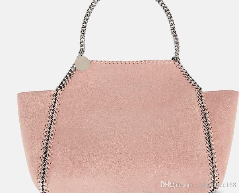 High Quality Dual-personality Fashion Casual Handbags New List Chain ... 61eeb9c0de83e