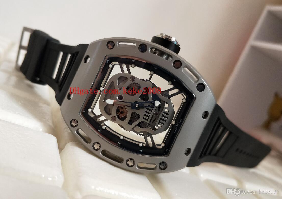 Часы rm 52 01 купить интернет магазин наручных часов в одессе