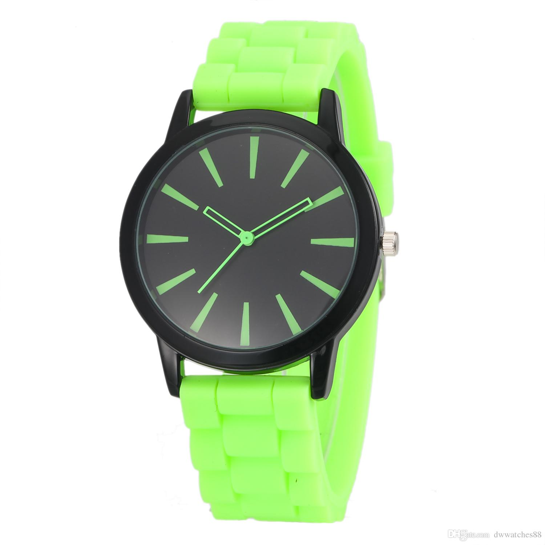 e0dfd8b234f BENYAR Fashion Chronograph Sport Mens Watches Top Brand Luxury Quartz Watch  Reloj Hombre Saat Clock Male Hour Relogio Masculino Online with   143.72 Piece on ...