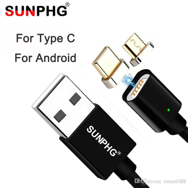 3 Colors Leather Keychain Usb-c Type C Flash Charging Data Cable For Smart Phone Type-c Smart Phones Data Charge Cable Computer & Office