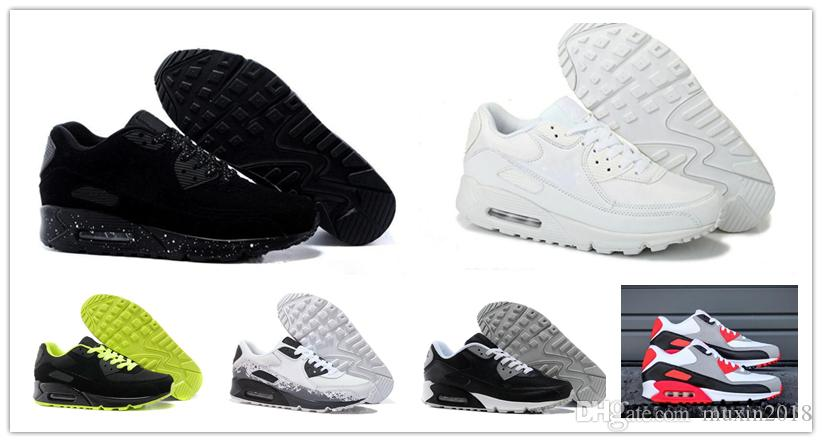 zapatillas air max 90 hombre baratas