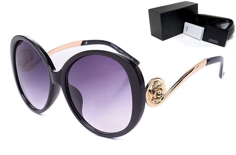 1d25ae2e3354 World Famous Brand Fashion Sunglasses Men Women Summer Luxury ...