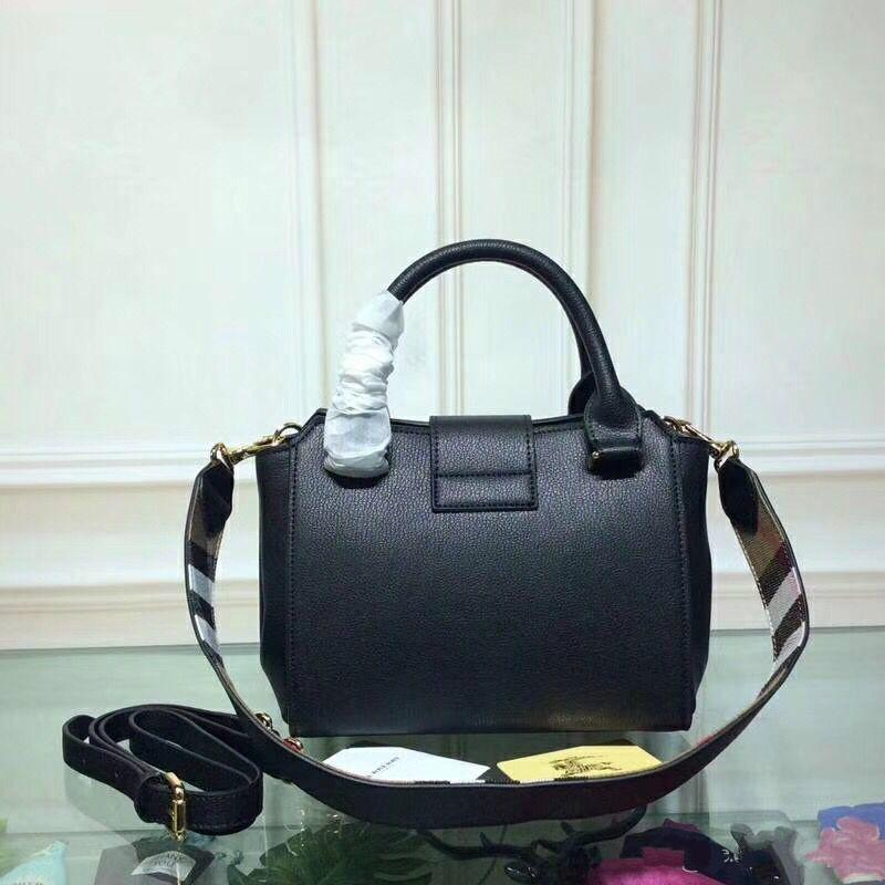 c38295e16f85 Wholesale Brand Package Classic Style Litchi Pattern Hit Color Platinum Bag  Fashionable Color Leather Handbag Elegant Leather Handbag Online with ...