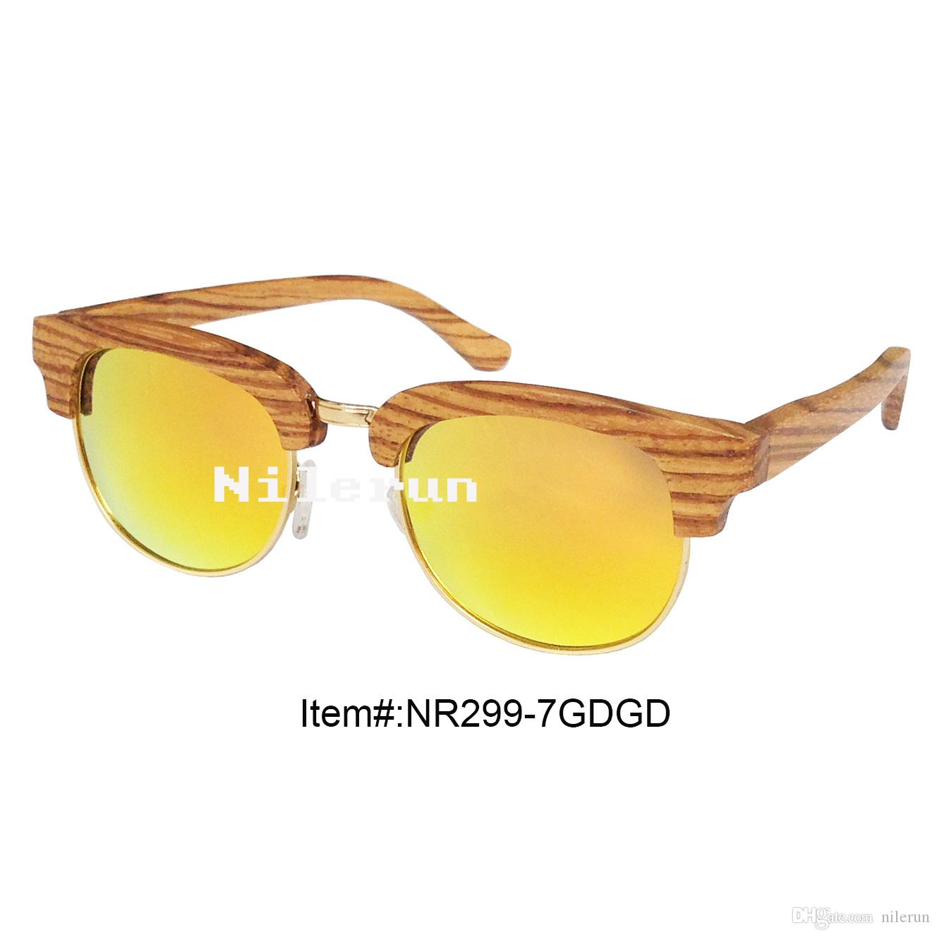 5eb5ff9ff8 Cheap Oversized Round Metal Sunglasses Best Polarized Metal Sunglasses