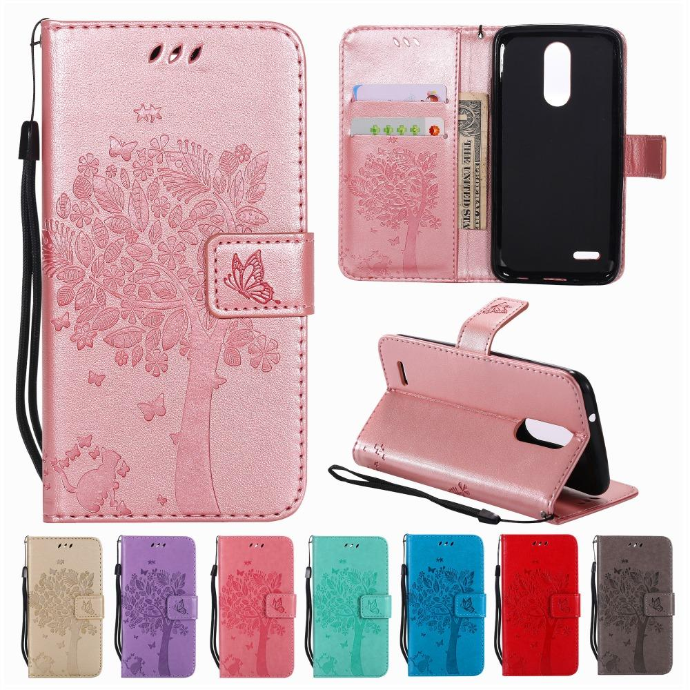 cheap for discount 6080e 9faa9 Leather Wallet Phone Cases For Samsung Galaxy Note 3 Note 4 5 Note 8 G360  S8 S9 Plus S3 S4 S5 Mini S6 S7 Edge Plus cASE