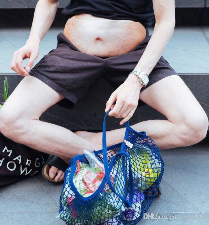 Homens Mulheres Moda Pai Bod Bag Engraçado Barriga de Cerveja Bolso Cintura Sacos Caso Cintura Esporte Dadbag Purse