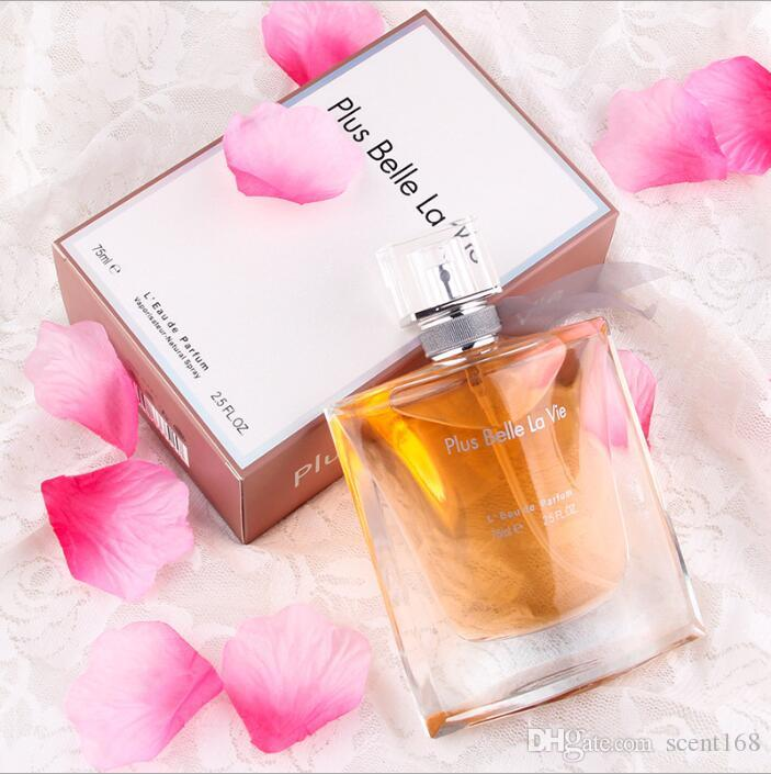 Floraux Parfum Femmes Beauté Déodorant Parfums Santé Pour Ml Avec Spray 30 Sexy Eau Encens Chauds De Durable Boîte zVqSMUp