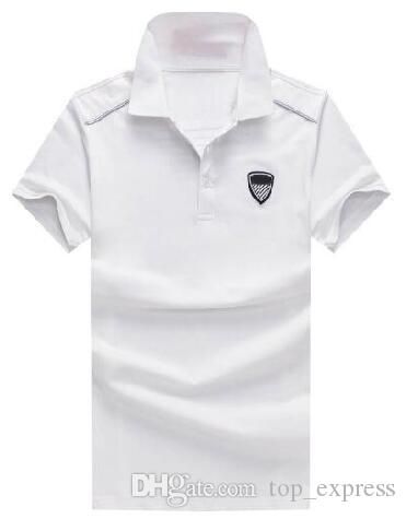 476f161f41 express-2018-italie-polo-casual-homme-7-imprim.jpg