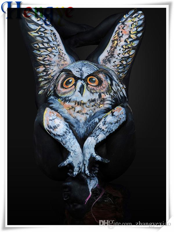 Diy diamond painting cross stitch kit rhinestone mosaic home decor animal cute owl full round&square diamond 5D embroidery yx2621