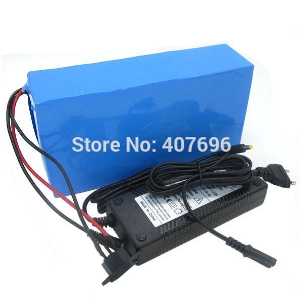 48V 15AH pvc battery-2