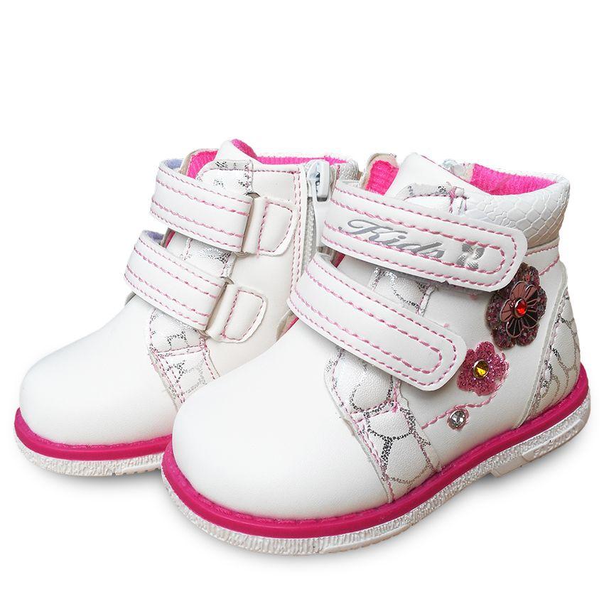 dd0191fd2fda1 Acheter Chaussure De Mode PU Sneaker En Cuir Mode Enfants Chaussures ...